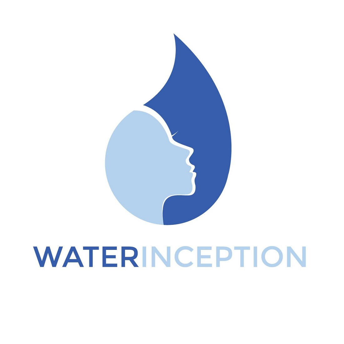 Permalink to:Water Inception